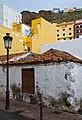 San Sebastian 3 (8521408589).jpg