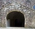 San Xulián de Moraime.Muxía.Galicia 7.jpg