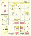Sanborn Fire Insurance Map from Amarillo, Potter County, Texas. LOC sanborn08403 002-4.jpg