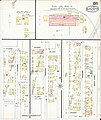 Sanborn Fire Insurance Map from Burlington, Des Moines County, Iowa. LOC sanborn02588 002-27.jpg