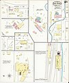 Sanborn Fire Insurance Map from Burlington, Des Moines County, Iowa. LOC sanborn02588 002-29.jpg