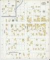 Sanborn Fire Insurance Map from Cadott, Chippewa County, Wisconsin. LOC sanborn09511 002-2.jpg