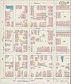 Sanborn Fire Insurance Map from Camden, Camden County, New Jersey. LOC sanborn05436 001-6.jpg
