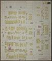 Sanborn Fire Insurance Map from Evansville, Vanderburgh County, Indiana. LOC sanborn02327 002-31.jpg
