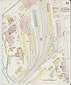 Sanborn Fire Insurance Map from Fitchburg, Worcester County, Massachusetts. LOC sanborn03728 001-13.jpg