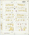 Sanborn Fire Insurance Map from Grand Junction, Mesa County, Colorado. LOC sanborn01007 005-5.jpg