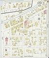 Sanborn Fire Insurance Map from Houma, Terrebonne Parish, Louisiana. LOC sanborn03330 003-2.jpg
