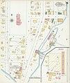 Sanborn Fire Insurance Map from Jefferson, Jefferson County, Wisconsin. LOC sanborn09586 004-5.jpg