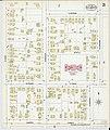 Sanborn Fire Insurance Map from Kalamazoo, Kalamazoo County, Michigan. LOC sanborn04060 004-4.jpg