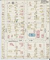 Sanborn Fire Insurance Map from Lancaster, Fairfield County, Ohio. LOC sanborn06756 002-7.jpg