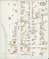 Sanborn Fire Insurance Map from Lexington, Fayette County, Kentucky. LOC sanborn03200 002-7.jpg