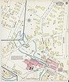 Sanborn Fire Insurance Map from Methuen, Essex County, Massachusetts. LOC sanborn03788 002-3.jpg