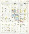Sanborn Fire Insurance Map from Neodesha, Wilson County, Kansas. LOC sanborn03037 003-5.jpg