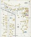 Sanborn Fire Insurance Map from New Berlin, Chenango County, New York. LOC sanborn06110 003-3.jpg