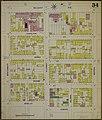 Sanborn Fire Insurance Map from Newark, Essex County, New Jersey. LOC sanborn05571 001-40.jpg