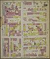 Sanborn Fire Insurance Map from Newark, Essex County, New Jersey. LOC sanborn05571 002-18.jpg