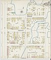 Sanborn Fire Insurance Map from Portsmouth, Independent Cities, Virginia. LOC sanborn09058 001-3.jpg