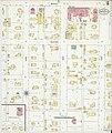 Sanborn Fire Insurance Map from Rockville, Parke County, Indiana. LOC sanborn02485 004-2.jpg