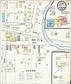 Sanborn Fire Insurance Map from Saint Helena, Napa County, California. LOC sanborn00800 002-1.jpg