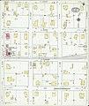 Sanborn Fire Insurance Map from Searcy, White County, Arkansas. LOC sanborn00341 007-9.jpg