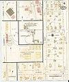 Sanborn Fire Insurance Map from Waukon, Allemakee County, Iowa. LOC sanborn02863 006-6.jpg