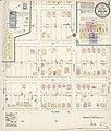 Sanborn Fire Insurance Map from Winslow, Navajo County, Arizona. LOC sanborn00185 005-1.jpg