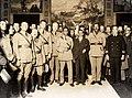 Sanchez Cerro - Junta Militar 1930.jpg