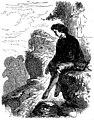 Sand - Œuvres illustrées de George Sand, 1854 (page 221 crop).jpg