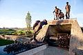 Sandminers Monument.jpg