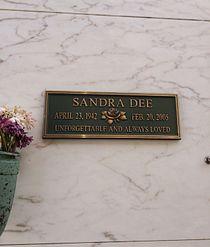 Sandra Dee Grave.jpg