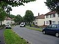 Sandringham Crescent Leeds Yorkshire - geograph.org.uk - 288330.jpg