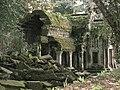 Sangkat Nokor Thum, Krong Siem Reap, Cambodia - panoramio (37).jpg