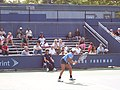 Sania Mirza US Open 1.jpg