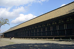 Sanjusangendo temple01s1408.jpg