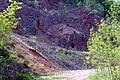 Sankt Goenitz Haulofen 10052008 82.jpg