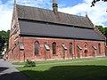 Sankt Laurentii kyrka, Söderköping, juli 2005.jpg