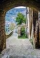 Sant'Agata de' Goti (BN), 2017. (38587011336).jpg