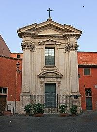Comunità_di_Sant'Egidio