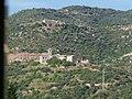 Sant Iscle i Santa Victòria de la Torre de Rialb P1190254.jpg