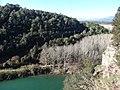 Sant Miquel de la Roca (desembre 2013) - panoramio (1).jpg