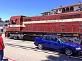 Santa Cruz Big Trees and Pacific Railway engine.JPG