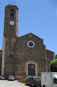 Santa Eulalia de Noves.jpg