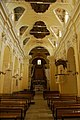 Santa Maria Maggiore-2 (2290144298).jpg