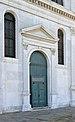 Santa Maria della Presentazione Venezia portale.jpg
