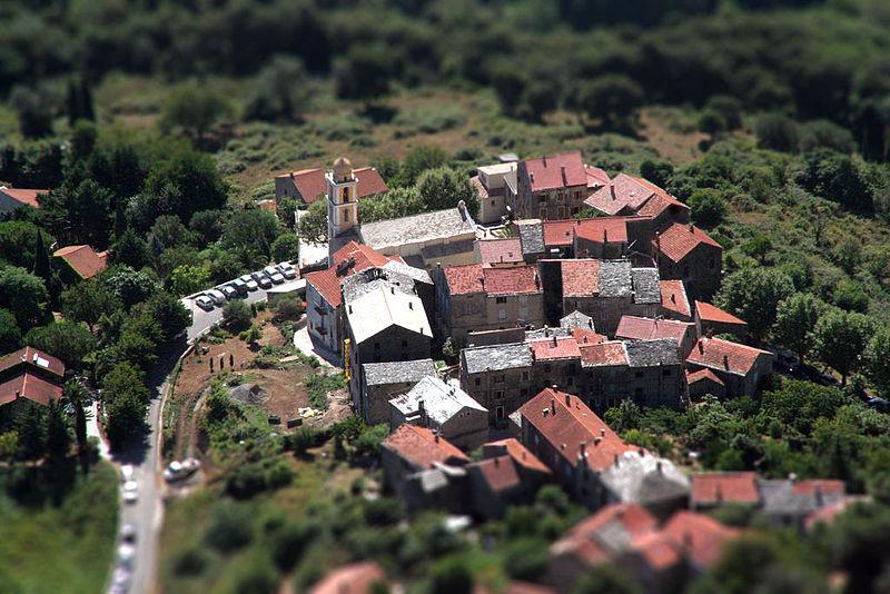 Santa-Maria-Poggio