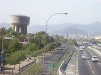 Santiagopasarela.jpg