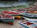 Santo Antao Fischerboote IMG 4319a.jpg