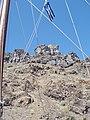 Santorini - P9232281 (9738677926).jpg