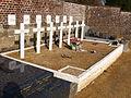 Sapogne-et-Feuchères-FR-08-sépultures militaires-02.jpg