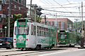 Sapporo Tram Type 240 012.JPG